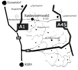 Anfahrt_Rade.jpg